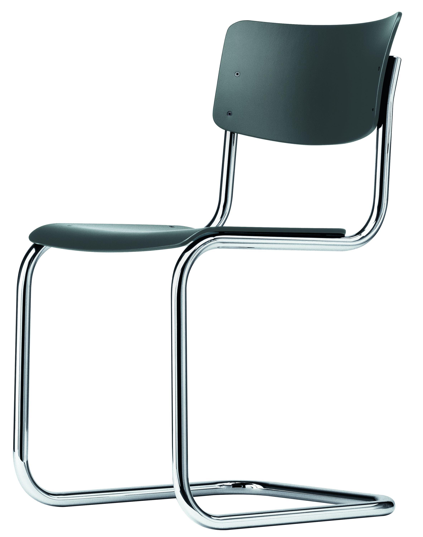 S 43 Stuhl Freischwinger Freischwinger Stuhle Stuhle