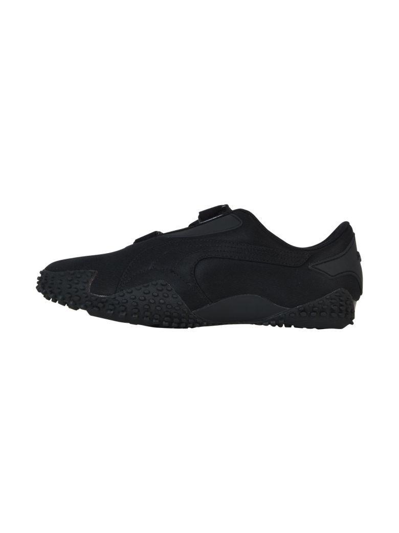 oficial mejor calificado hombre varios estilos PUMA Puma Mostro Og Sneakers. #puma #shoes # | Shoes | Puma ...