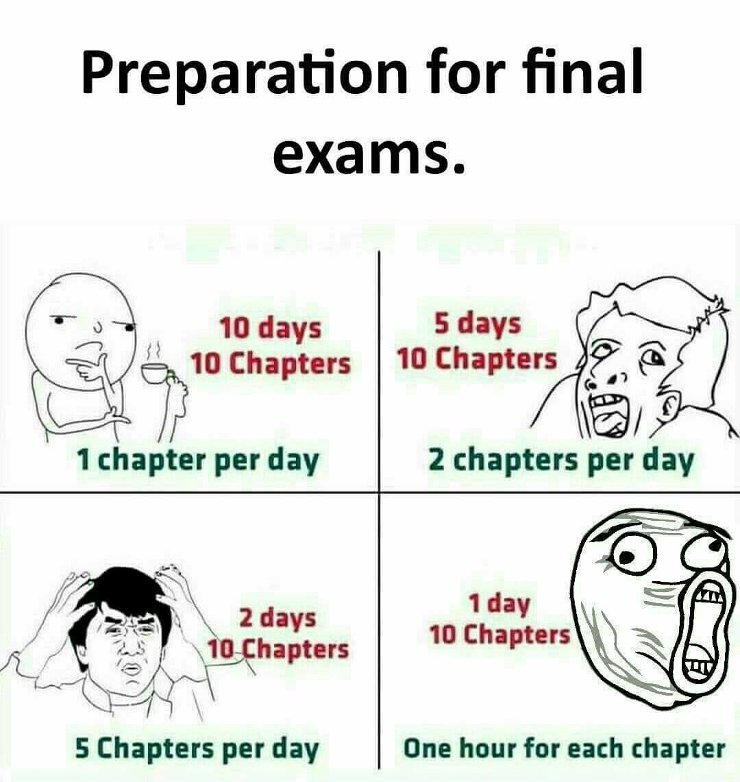 Pin By S Harini On Funny Quotes Exams Funny Funny School Jokes School Quotes Funny