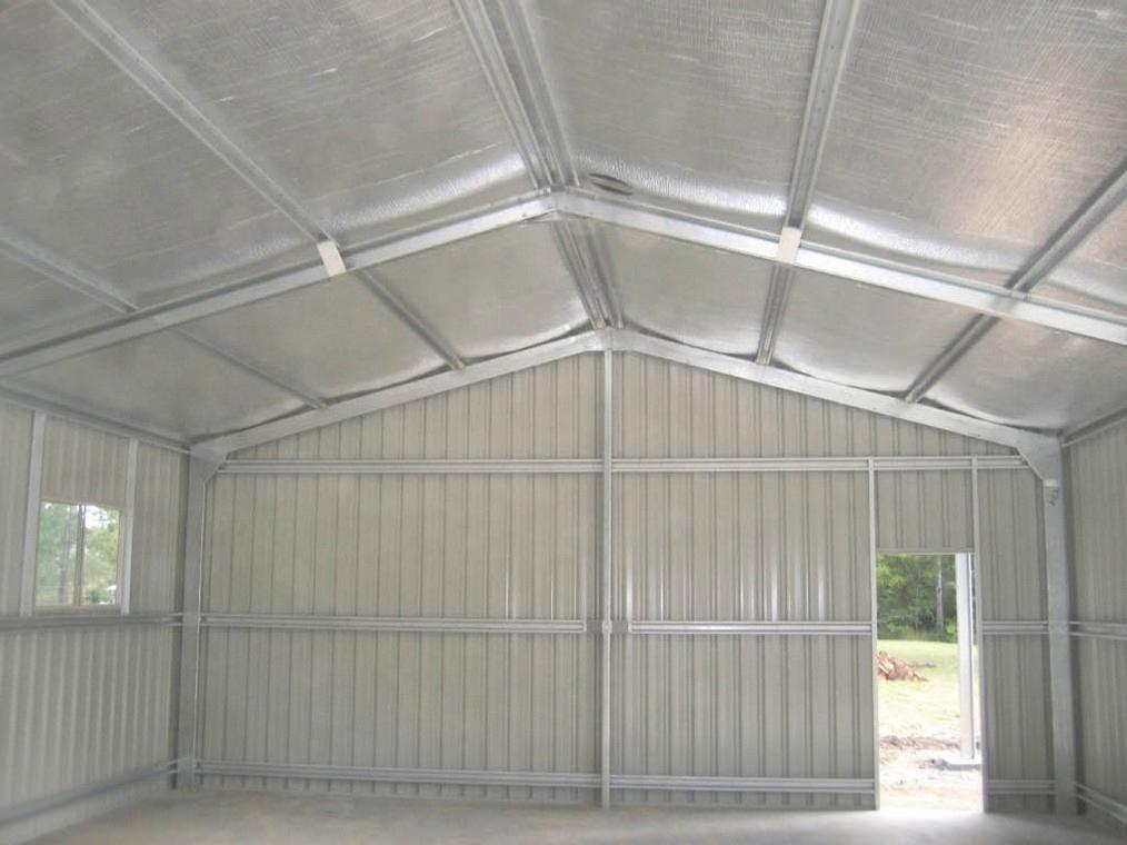 Click Here for amazing metal buildings. metalbuildings