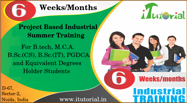 project base free online #industrial summer #training #php, #.net ...
