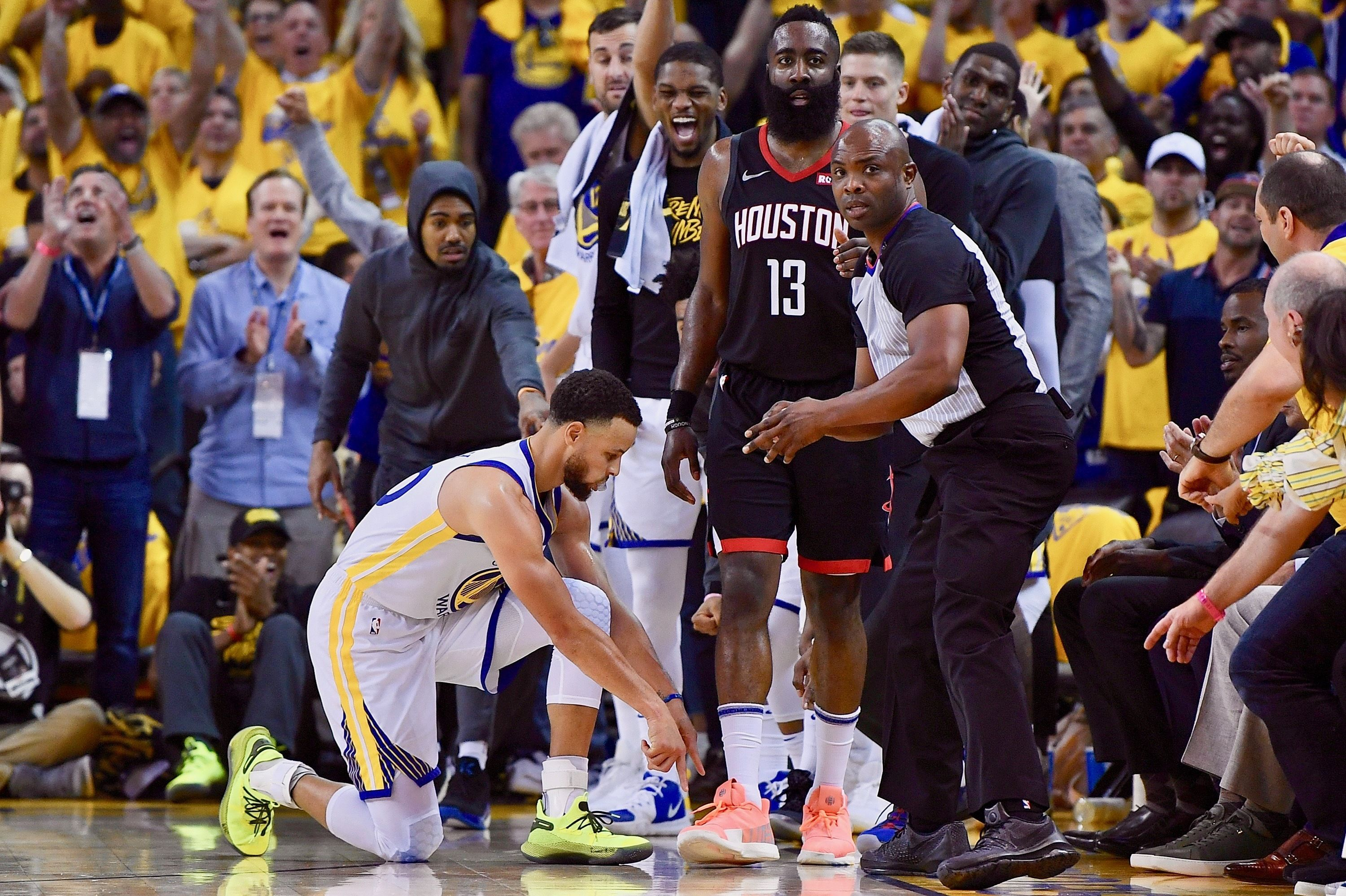 Steph Trolling Harden 😂 Bleacher Report (With images
