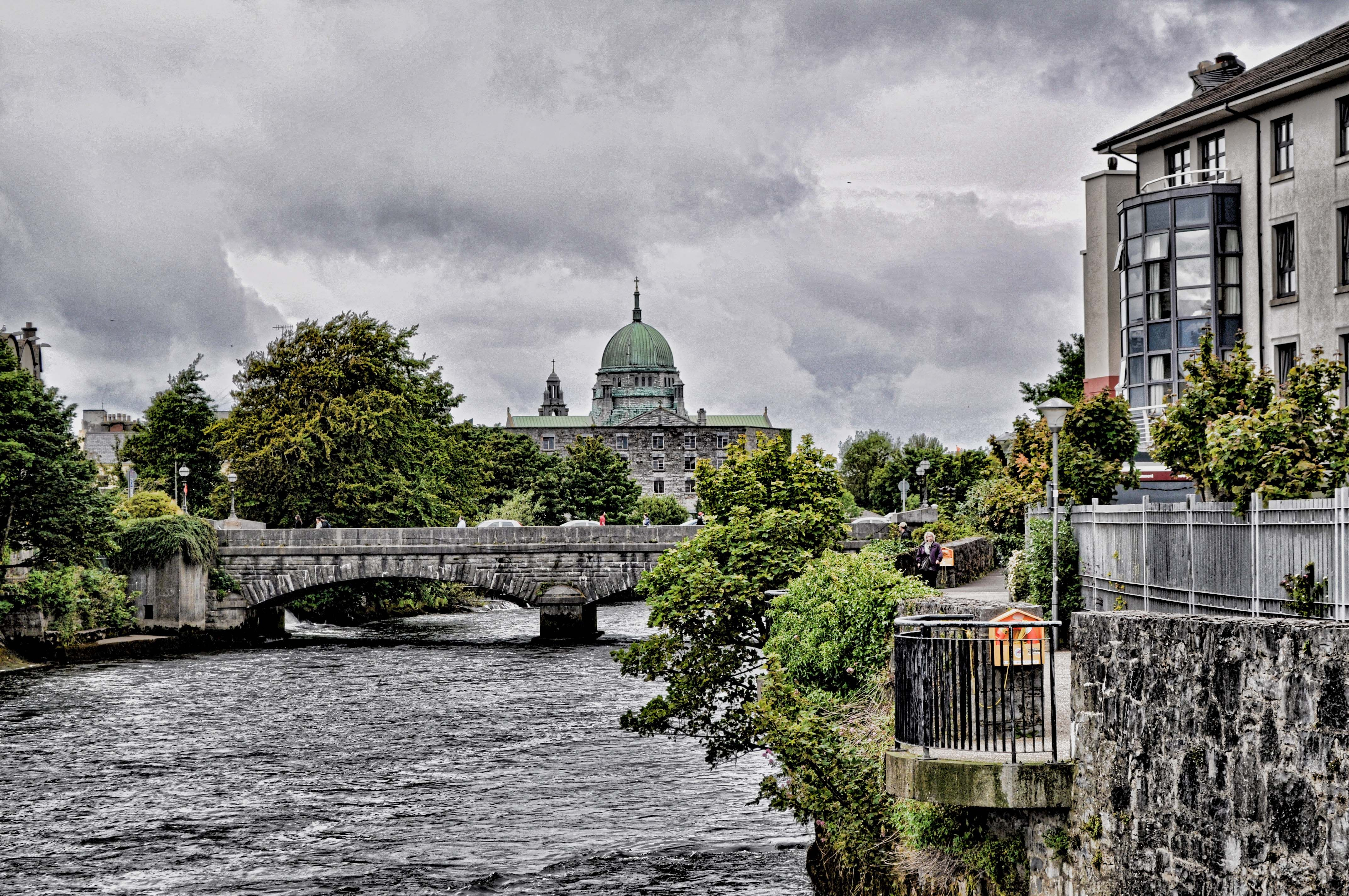 Melbourne to Dublin Flights: Book Flights from MEL to DUB
