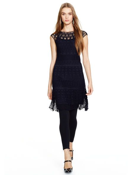 Floral Cotton Bodysuit. Ralph Lauren ShortsPolo Ralph LaurenCotton DressesShort  Dresses