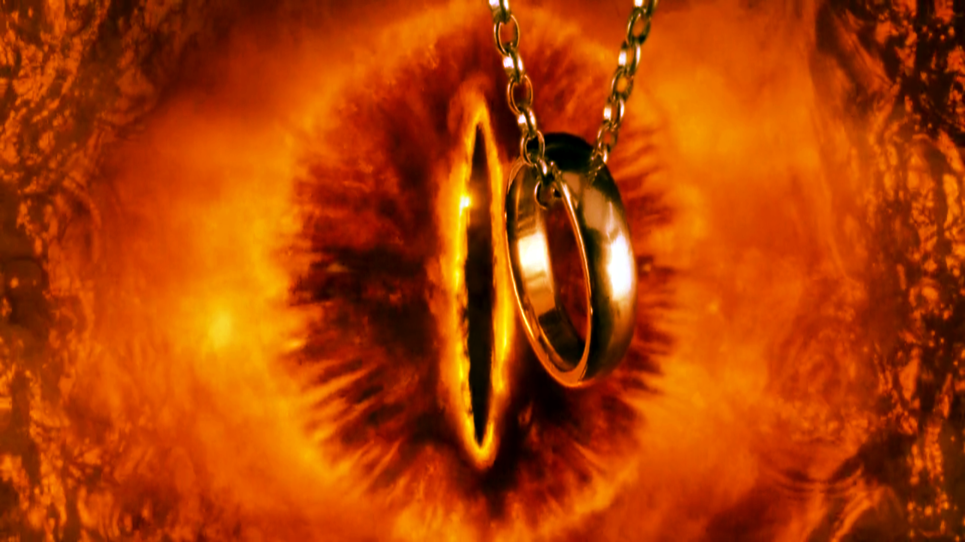 Lord Of The Rings Wallpapers In 2020 Fellowship Of The Ring