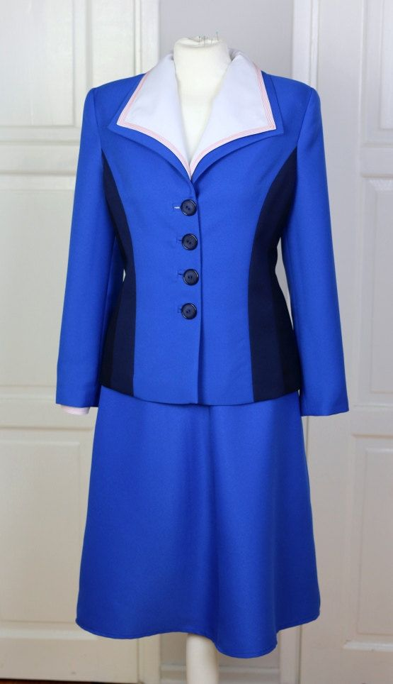 sale 10 first orders 40 off agent carter blue suit cosplay costume