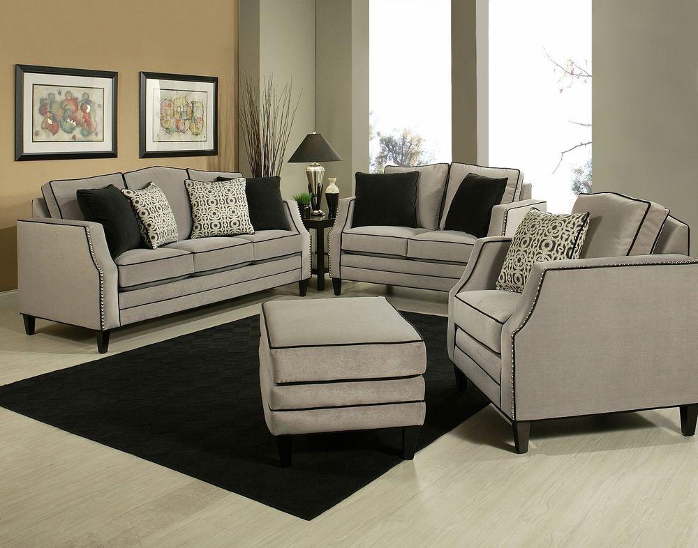 Living Room Furniture Made Usa Living Room Sets ashley Furniture