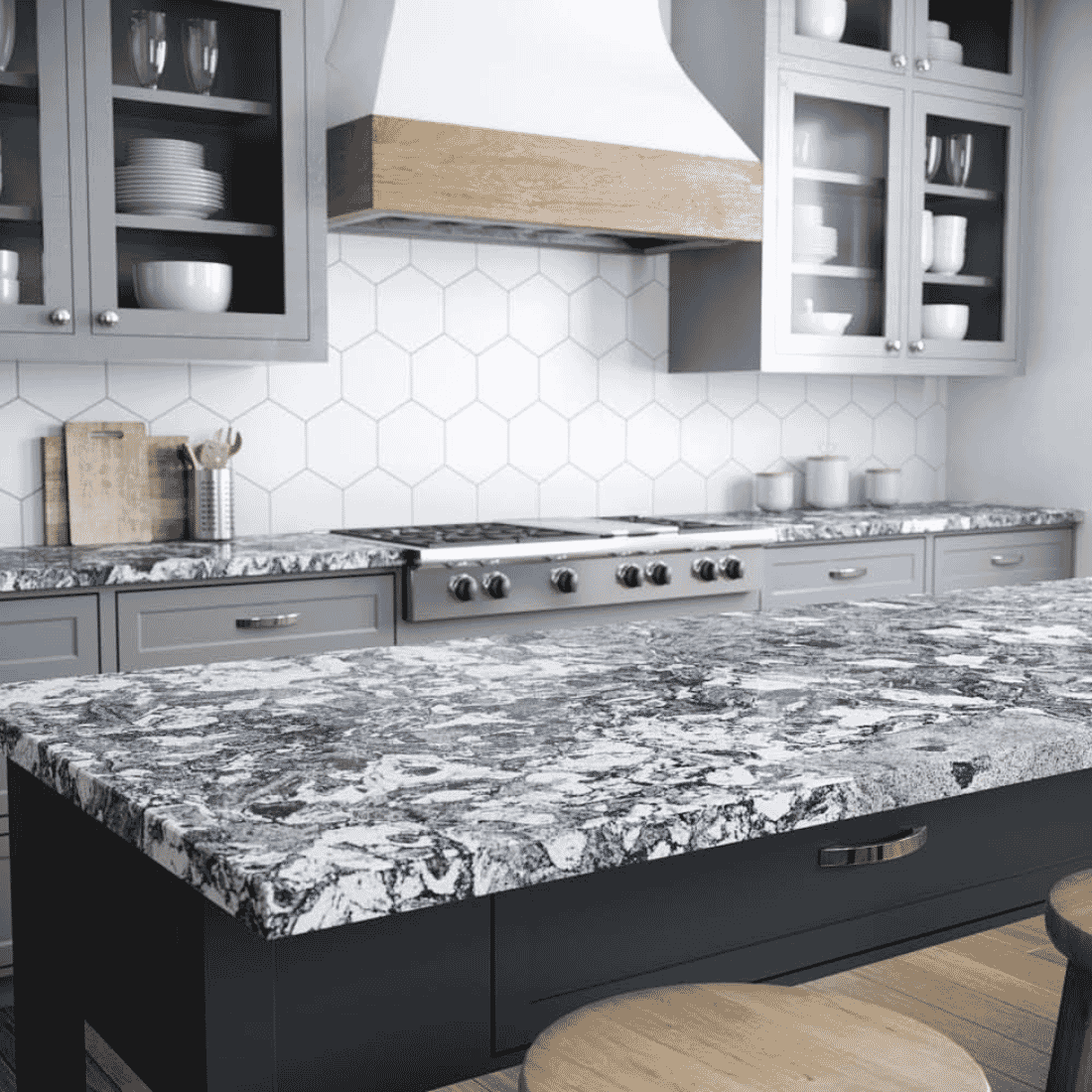 Islington Cambria Quartz Countertops, Cost, Reviews