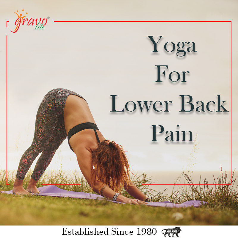 Purchase Yoga Mats With Different Prints And Designs At Gravolite We Have Yoga Mats With Zigzag Sun Salutation Floral And Trian Yoga Mat Yoga Mat Exercises