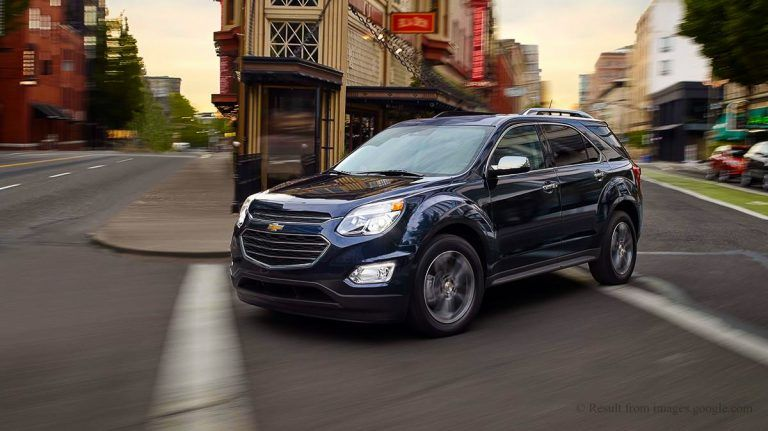 Best Suv Lease Deals Right Now With The Great Service Chevrolet Equinox Chevy Equinox Best Suv