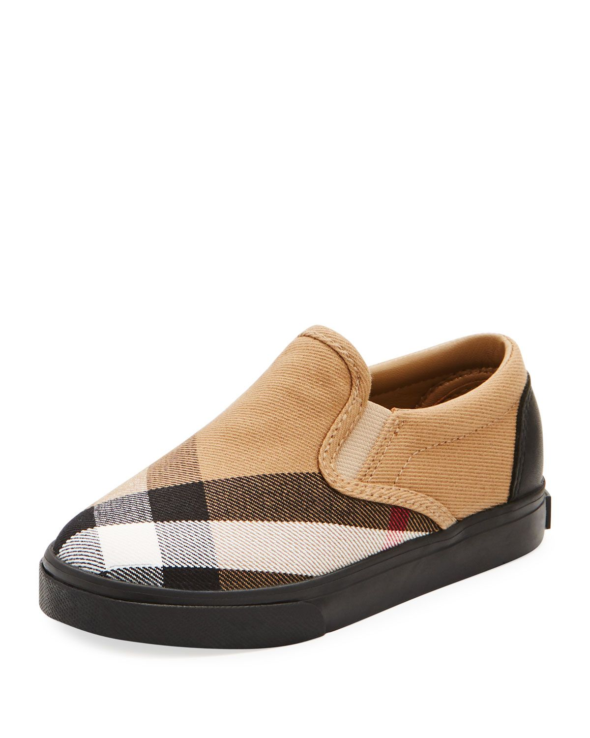 916b454af5cd BURBERRY . #burberry #shoes #   Burberry   Sneaker boots, Sneakers ...