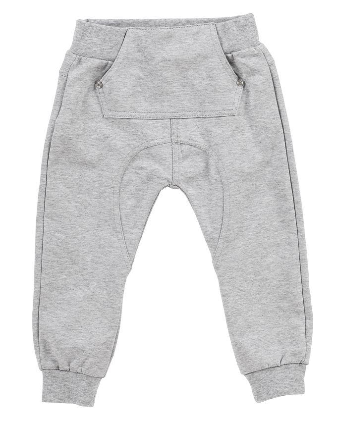 on sale 96a65 fe18a Silvian Heach Kids Pants Zarina - Welikefashion.com voor f ...