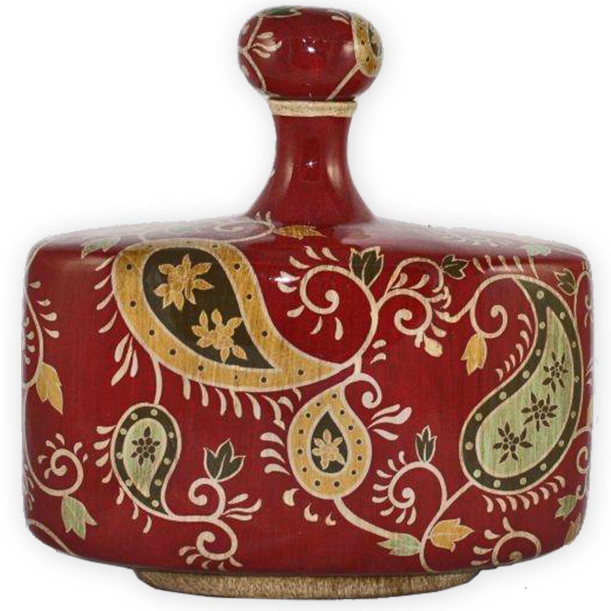 Cremation Urns Beautiful Urns For Ashes Une Belle Vie Ceramic Urn Artistic Urn Urn