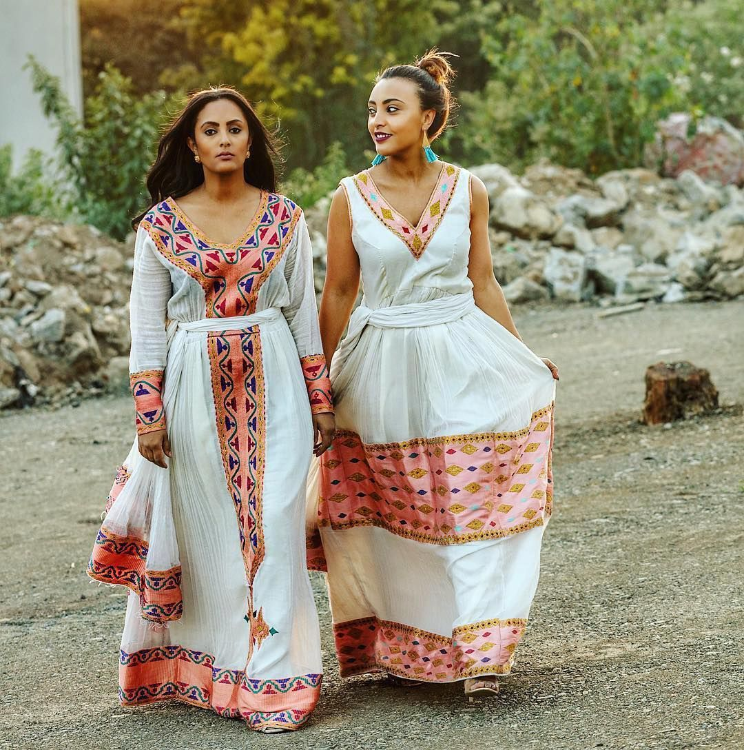 29c2c10c725 ETHIOPIA ADDIS ABABA. Dress designer by  bygabidesign