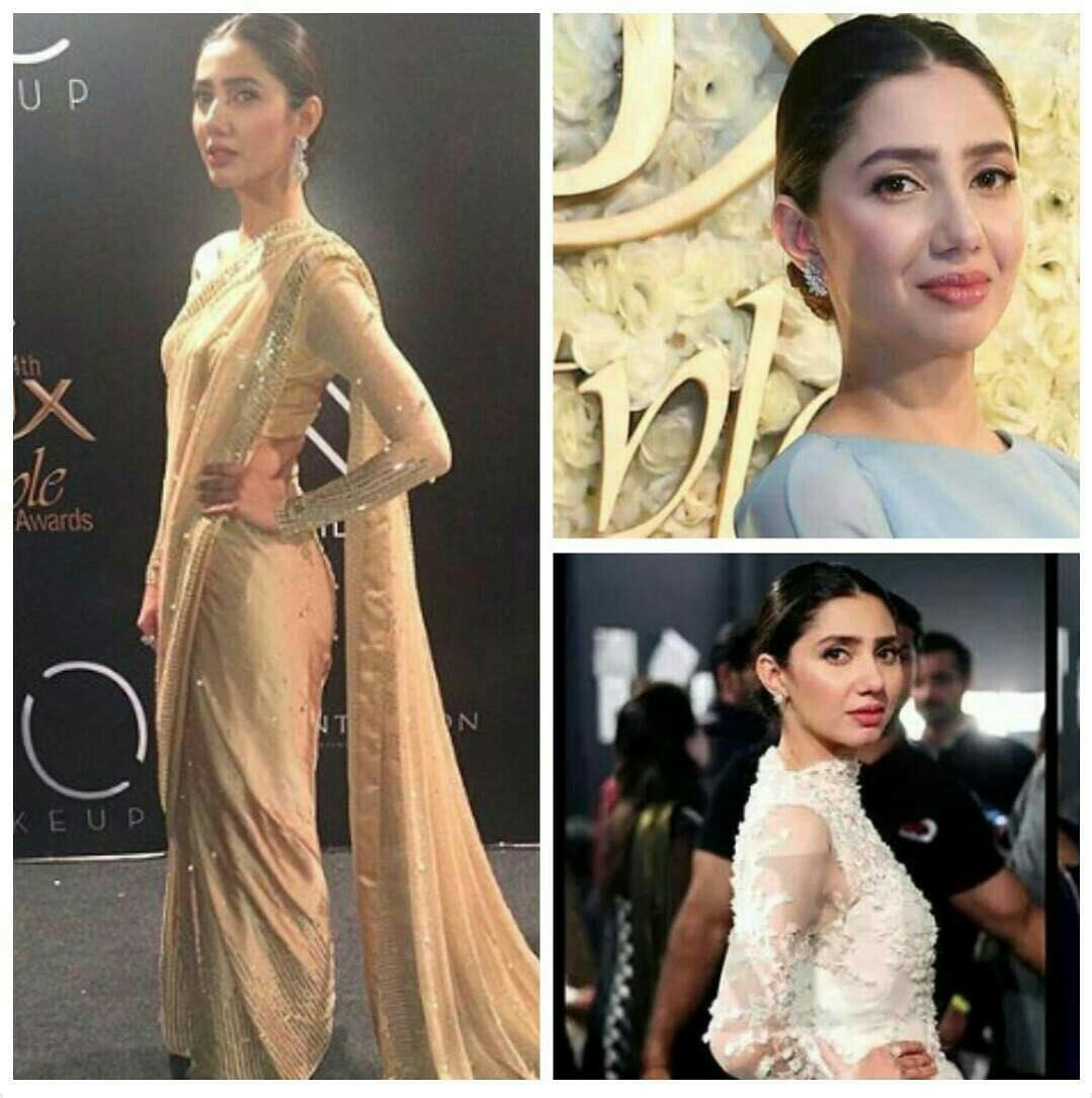 Take Cue From Mahira Khan On How To Elegantly Pull Sleek Bun Hairstyle Hairstyle Hairgame Sleekbun Bridal Anarkali Suits Bun Hairstyles Hairstyles For Gowns