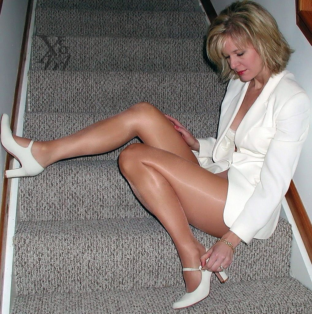 the absolutely delicious lucy from lucysgotlegs   legs and