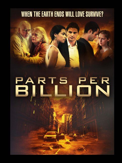 Pictures & Photos from Parts Per Billion (2014) - IMDb