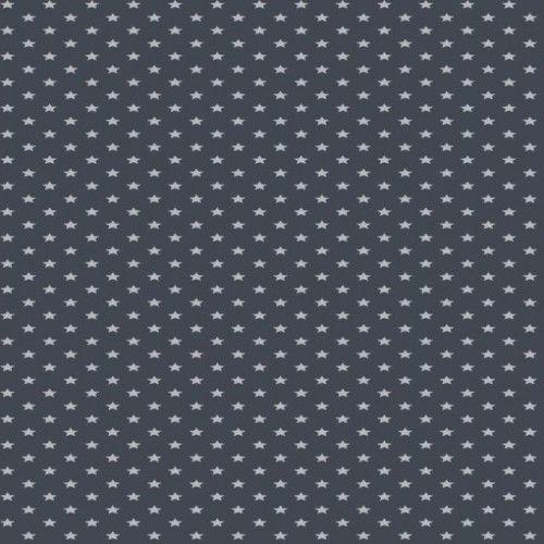 Furniture veneer dc fix decorative Stars gray 346-0653