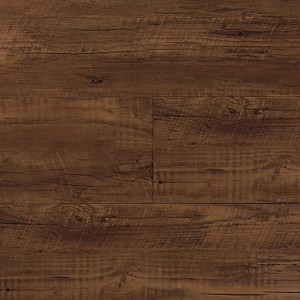 Coretec Plus 7 Inch Wide Plank Coretec Plus Us Floors Llc Luxury Vinyl Kingswood Oak Coretec Plus Corete In 2020 Luxury Vinyl Tile Flooring Lvp Flooring