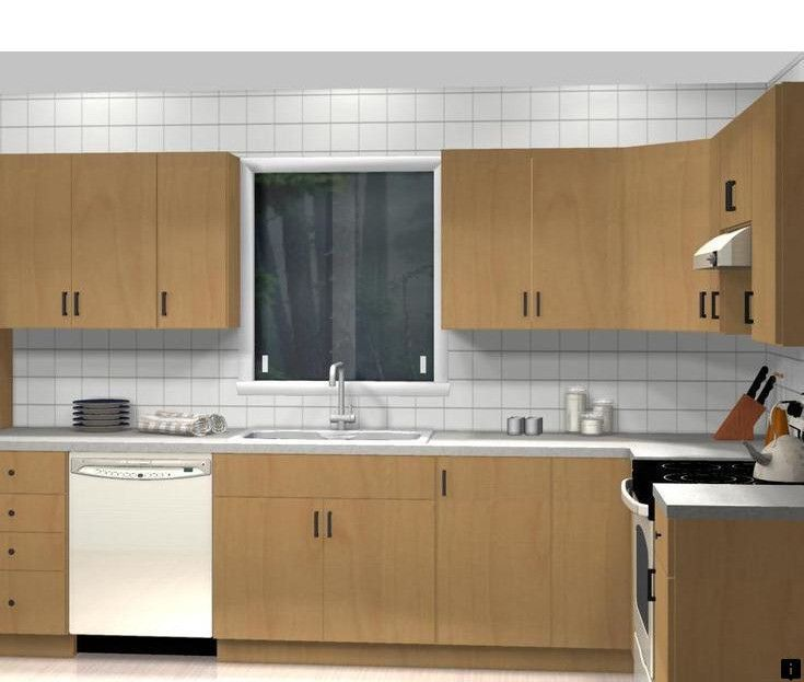 Learn Kitchen Design: ^^Look At The Webpage To Learn More On Kitchen Colors
