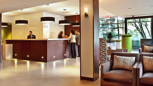 Superieur Hotel Front Desk Check In   Google Search