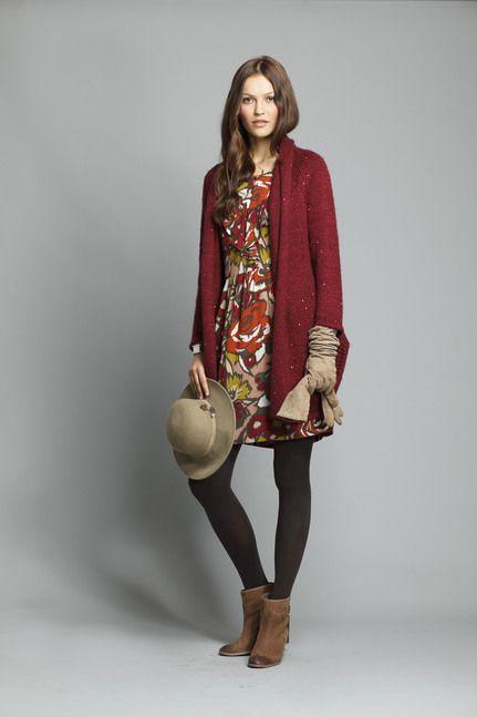 7fea90266 Moda Feminina · Estilo · Indi   Cold Boutique