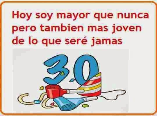 Felicitaciones Para 30º Cumpleaños Citas De Cumpleaños Citas De Cumpleaños De Hijas Para Felicitar