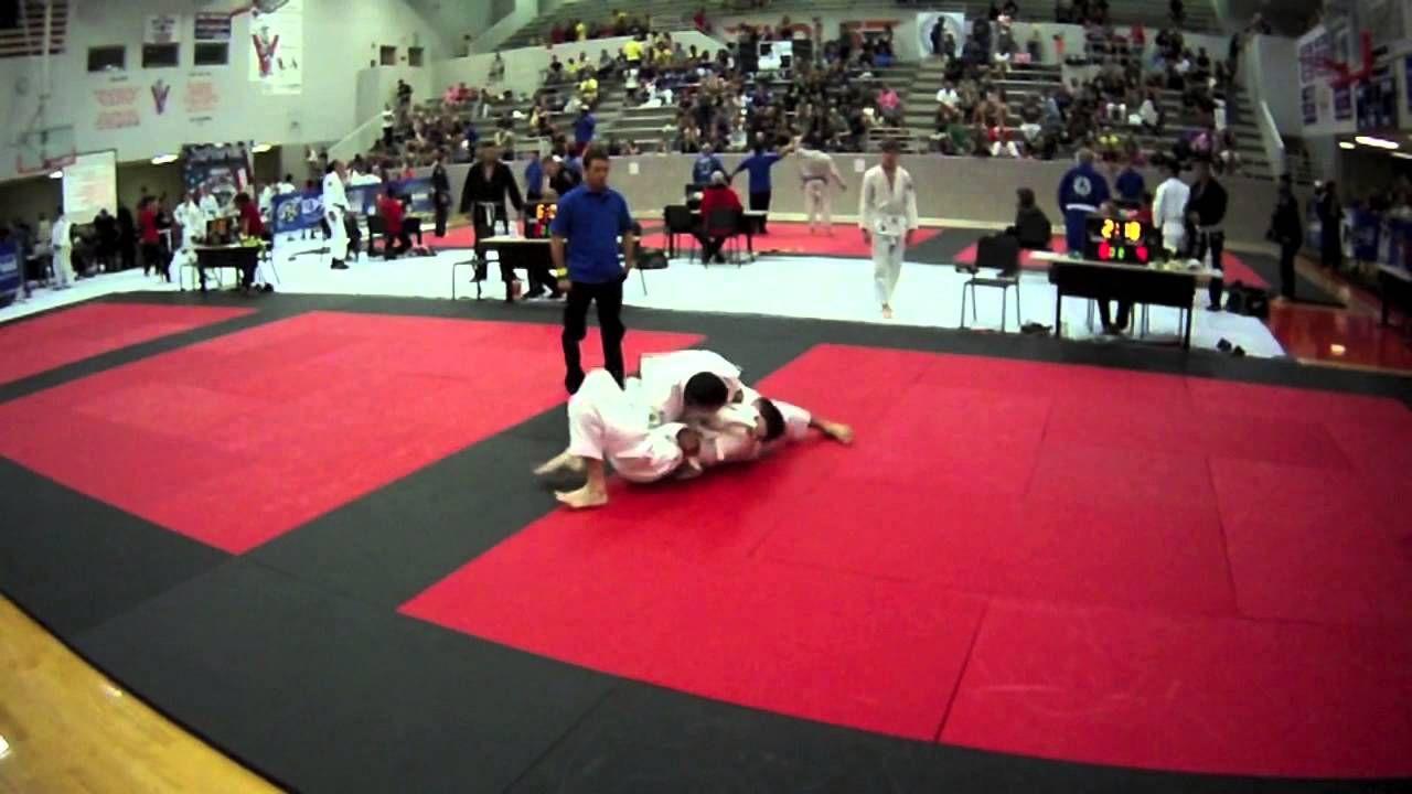 Park Art My WordPress Blog_American Martial Arts Academy Facebook