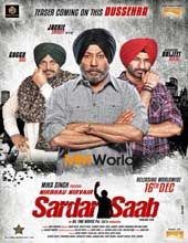New movies  punjabi download free