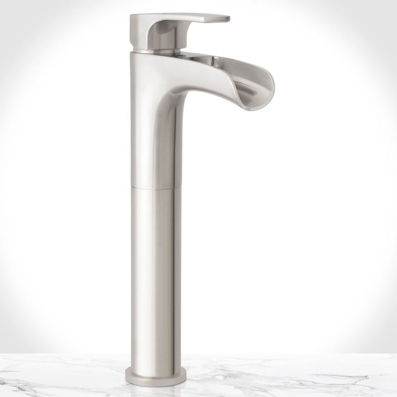 Miseno Ml5882 V In 2020 Bathroom Faucets Brushed Nickel Faucet