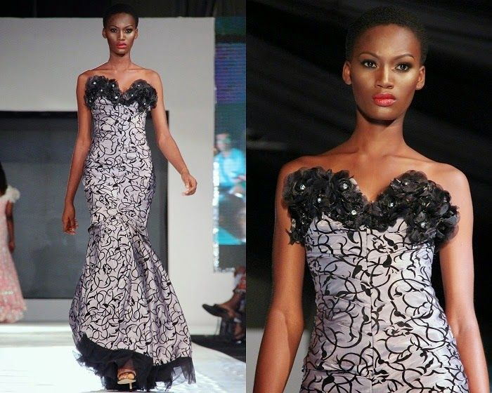 nigerian dress styles latest african fashion style img53f26416e33c95871 #nigeriandressstyles