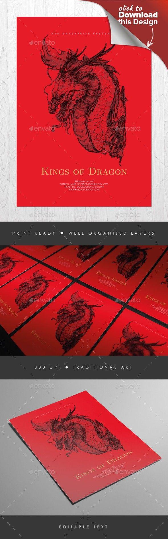 album cover, alternative, artsy, china, chinese, cover art, dragon