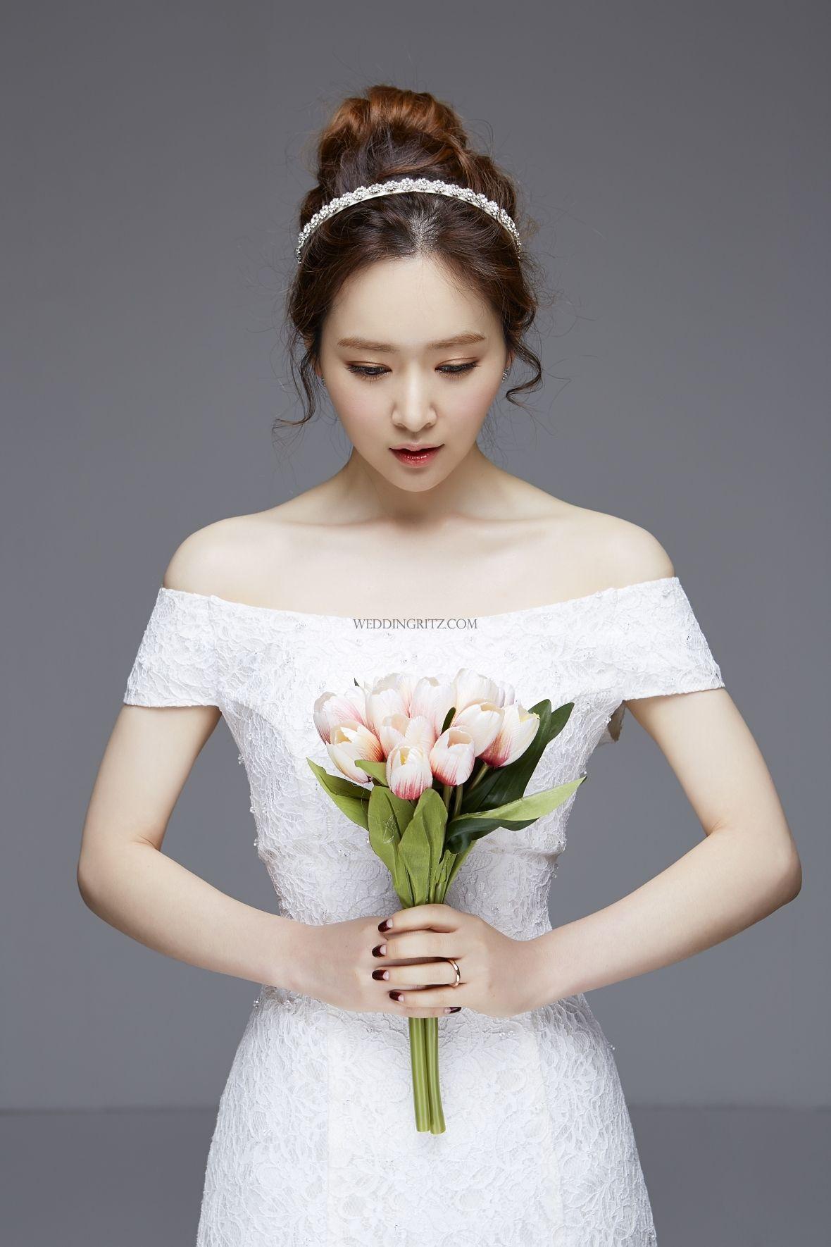 2b6525be77bfeed7188d45d61950bd2e.jpg (1180×1770) Bride