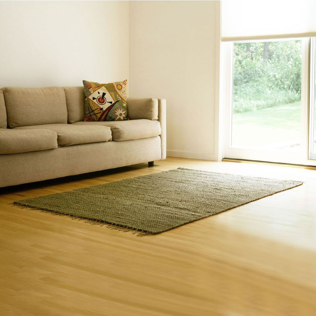 Furniture and Décor for the Modern Lifestyle Area rugs