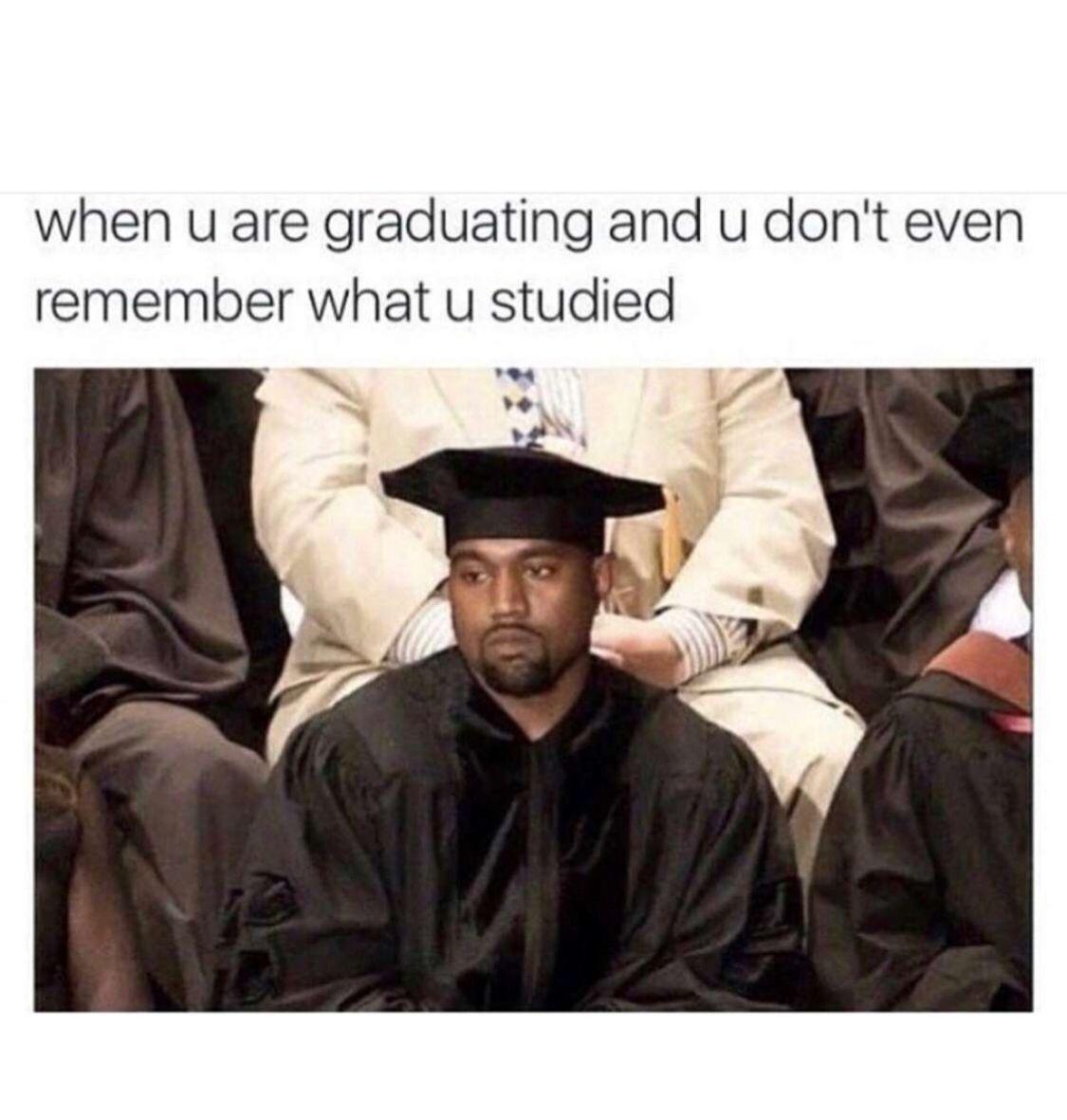 Follow Littlemissperfect For More College Memes Student Memes University Memes