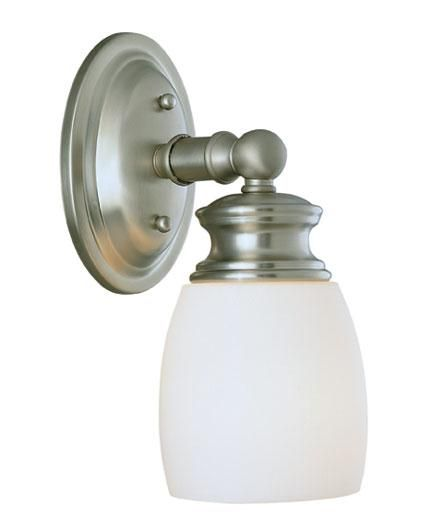 Bathroom Fixtures Roanoke Va lighting for home or commercial - chandeliers, ceiling fans, light