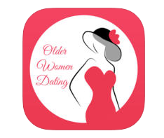 Naughty Dating App is made to rank the top naughty dating apps for people  finding the best dating apps online, especially the one wants naughty girls  or ...