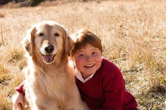 Westminster (Colorado) Dog Named Milk-Bone's 'Dogs Who Changed the World'