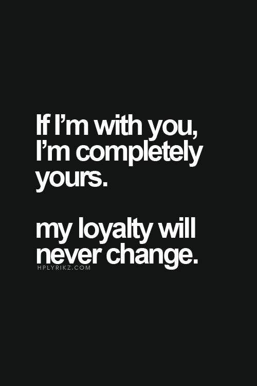 I Can Relate To This Hp Lyrikz Inspiring Quotes Loyal Quotes Inspirational Quotes Quotes
