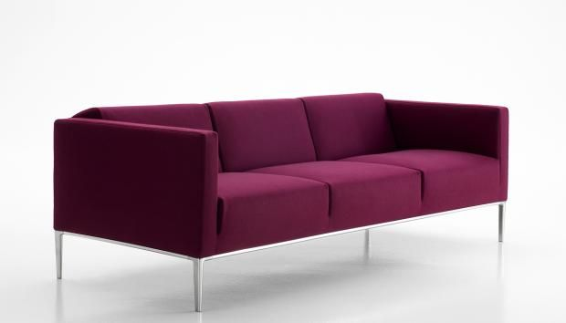 Explore Bu0026b Italia, Sofas, And More!