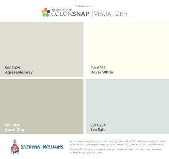 Image result for agreeable gray sherwin williams #sherwinwilliamsagreeablegray Image result for agreeable gray sherwin williams #sherwinwilliamsagreeablegray Image result for agreeable gray sherwin williams #sherwinwilliamsagreeablegray Image result for agreeable gray sherwin williams #sherwinwilliamsagreeablegray