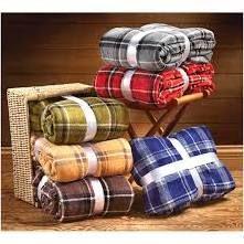 plaid blanket - Google Search