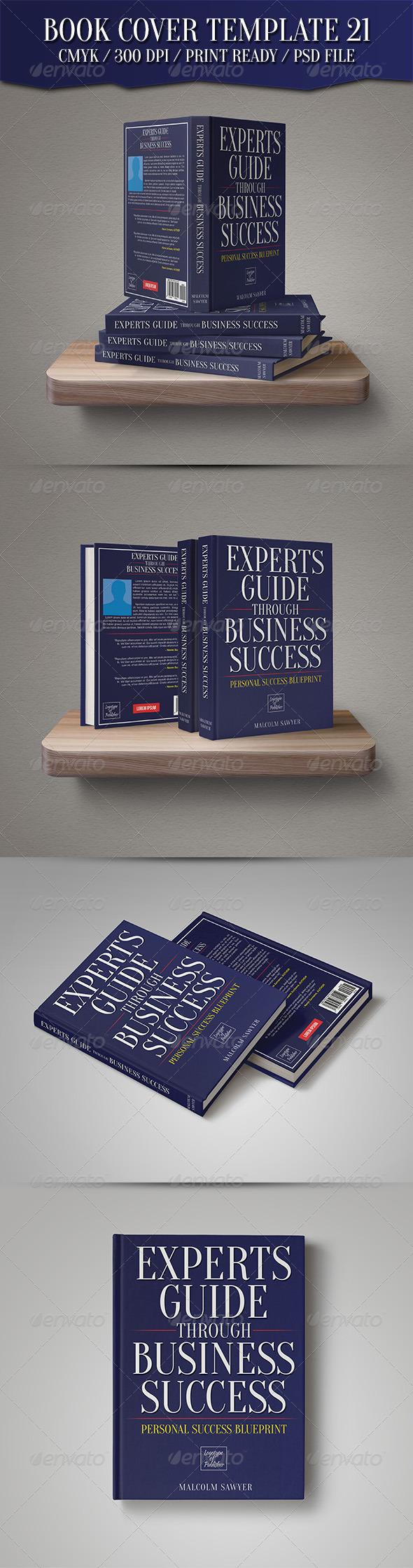 Book Cover Vector Design Psd ~ Realistic graphic download ai psd vector graphic