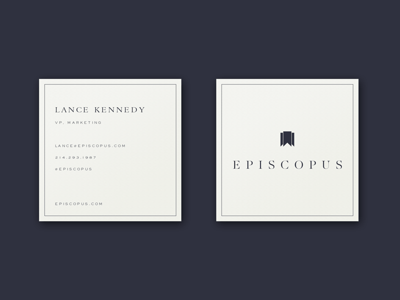 PSDREPO - Square Business Card Mockup | Biz Cards | Pinterest ...