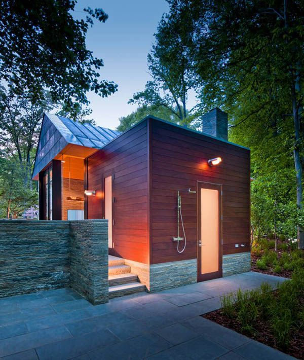 Pavilion Garden Geometry designphoto3
