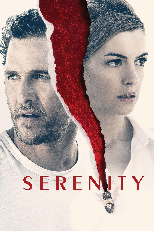 Hd Serenity 42 8919 8757 Movie Completa En English Download Serenity 2019 Aka Obsesion Serenity Serenity Movie Full Movies Online Free Serenity
