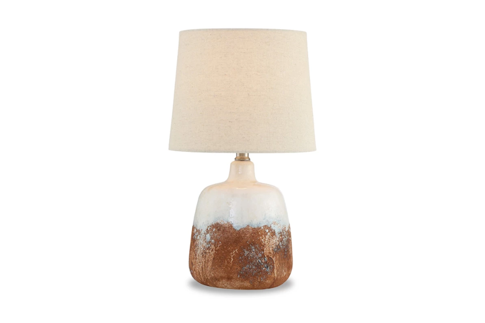 Brookite Table Lamp With Images Table Lamp Lamp Modern Table