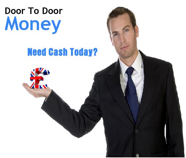 Door to door money is normally a cash loans to your door where you donu0027  sc 1 st  Pinterest & Door to door money is normally a cash loans to your door where you ...