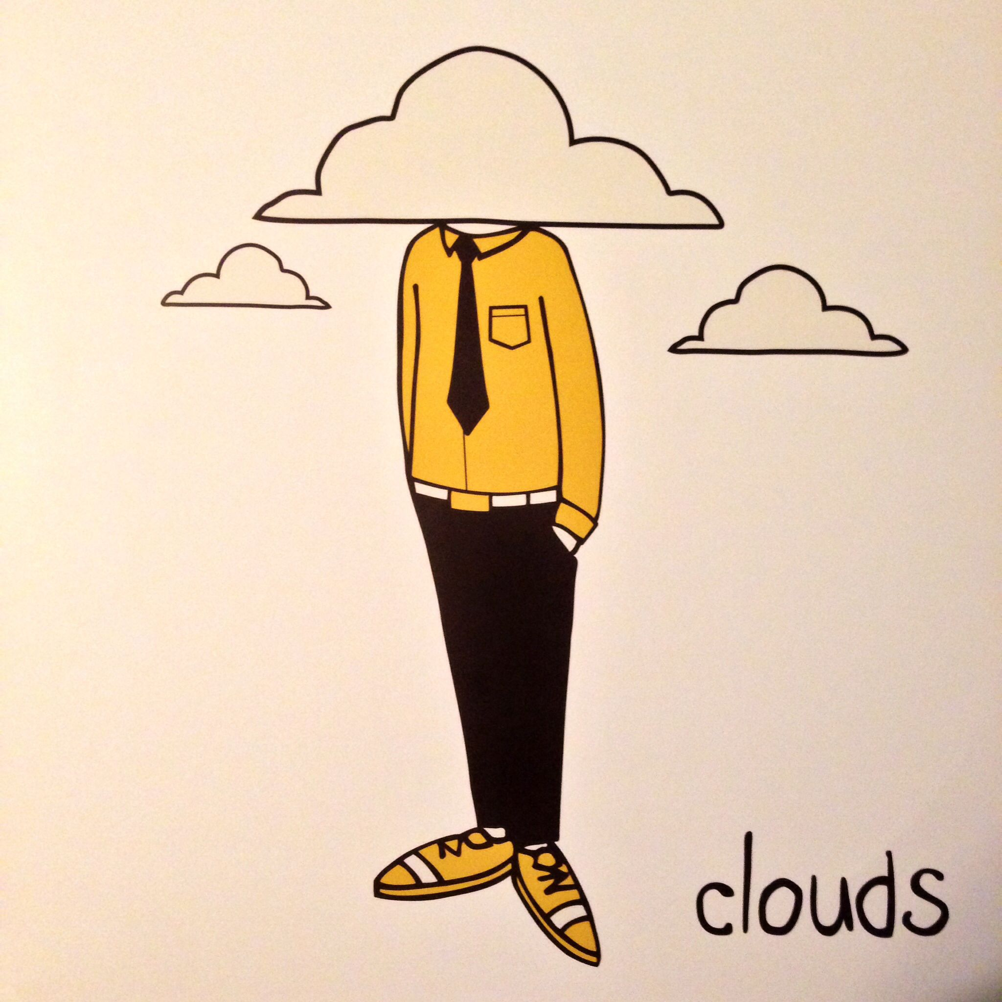 One Of The Best Hip Hop Instrumental Albums Of All Time Clouds Cool Things To Buy Lp Vinyl
