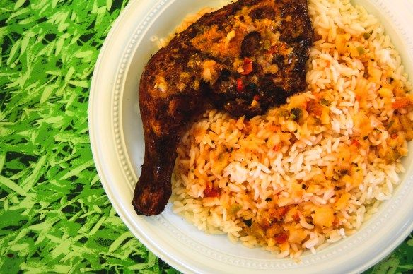 Top Foods To Try In Martinique The Notebook Effect - 10 caribbean foods you need to try